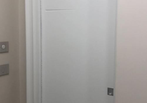 porte interne Flessya