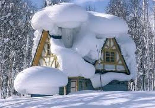 Vuoi risparmiare sulle spese di riscaldamento?.